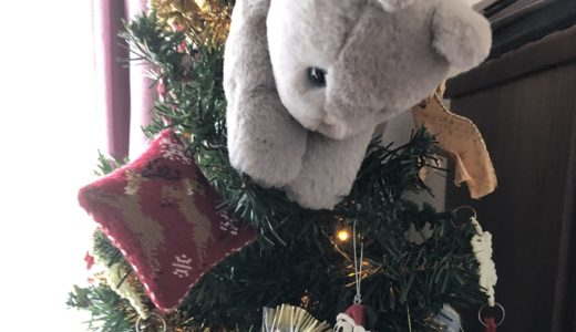 小1女子年間に買ったプレゼントまとめ 誕生日・クリスマス・他