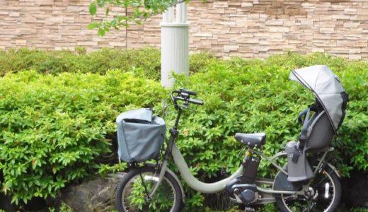 【電動自転車】後輪のスポーク折れの修理料金やかかる日数は?折れる原因についても解説